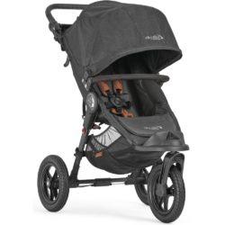 Baby Jogger City Elite Stroller - 10th Anniversary