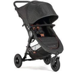 Baby Jogger City Mini GT Single - 10th Anniversary Edition