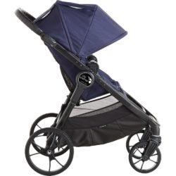 Baby Jogger City Premier - Indigo 2