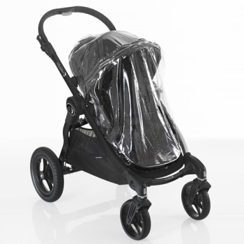 Baby Jogger City Select/Versa/Premier Raincover
