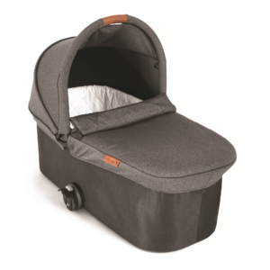 Baby Jogger Deluxe Bassinet - 10th Anniversary Edition