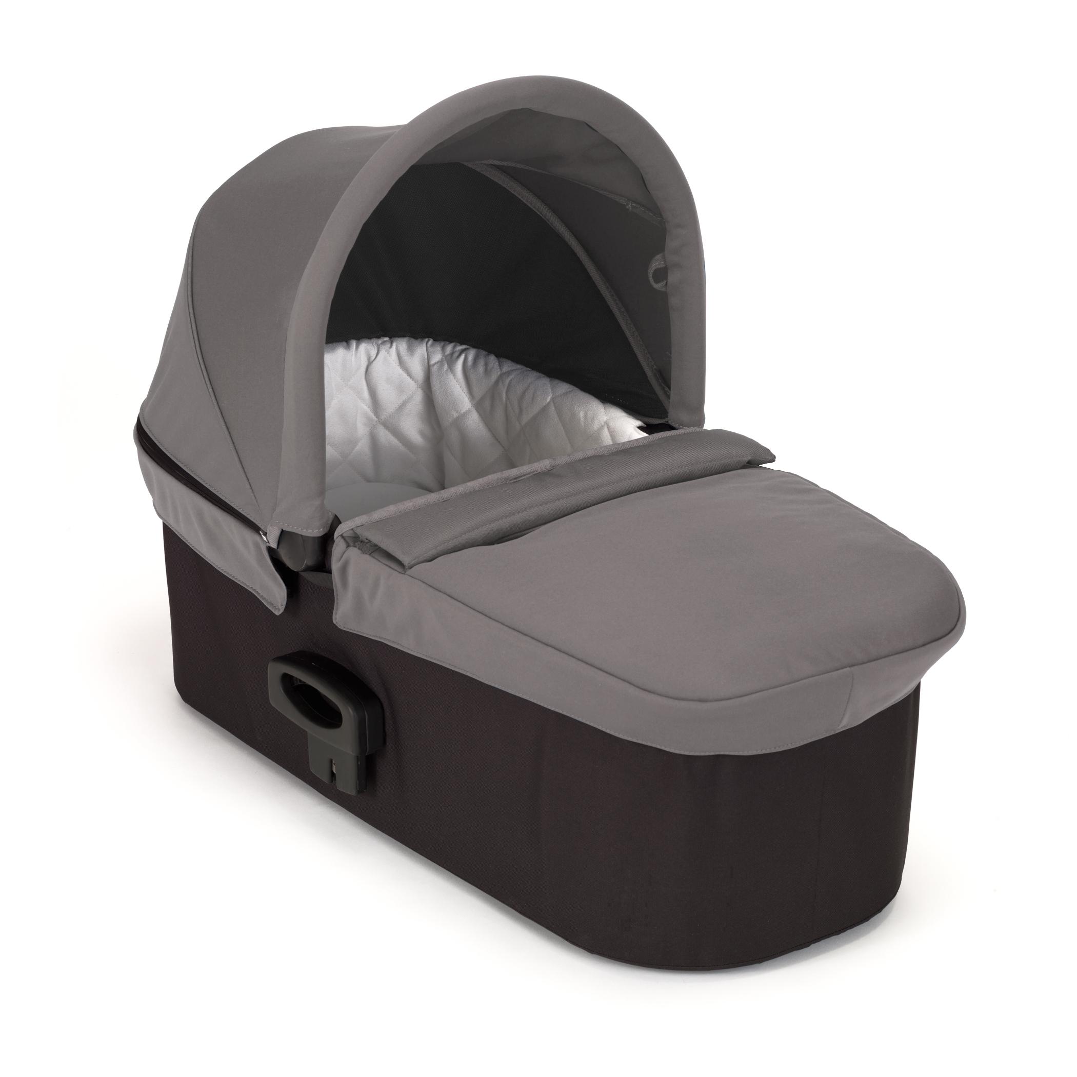 Baby Jogger City Mini Single Stroller Plus Accessories