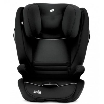 Joie Duallo Group 23 Car Seat Tuxedo1