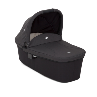 Joie Ramble Carrycot Coal