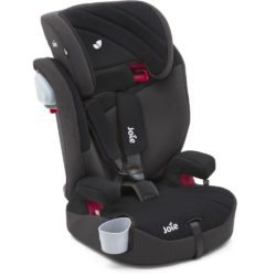 Joie_ElevateLX_group123 carseat