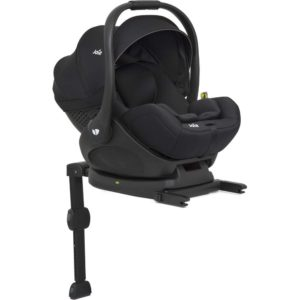 Joie_iLevel_iSize_CarSeat_Coal2