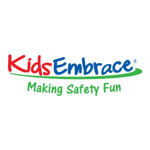 Kids Embrace