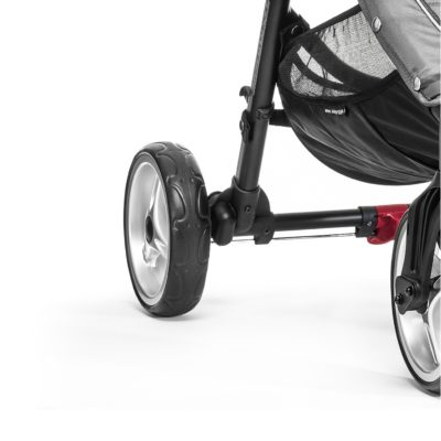 baby jogger city mini 4 wheel 2