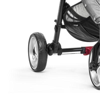 baby jogger city mini 4 wheel 2