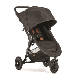 baby jogger city mini gt anniversary addition