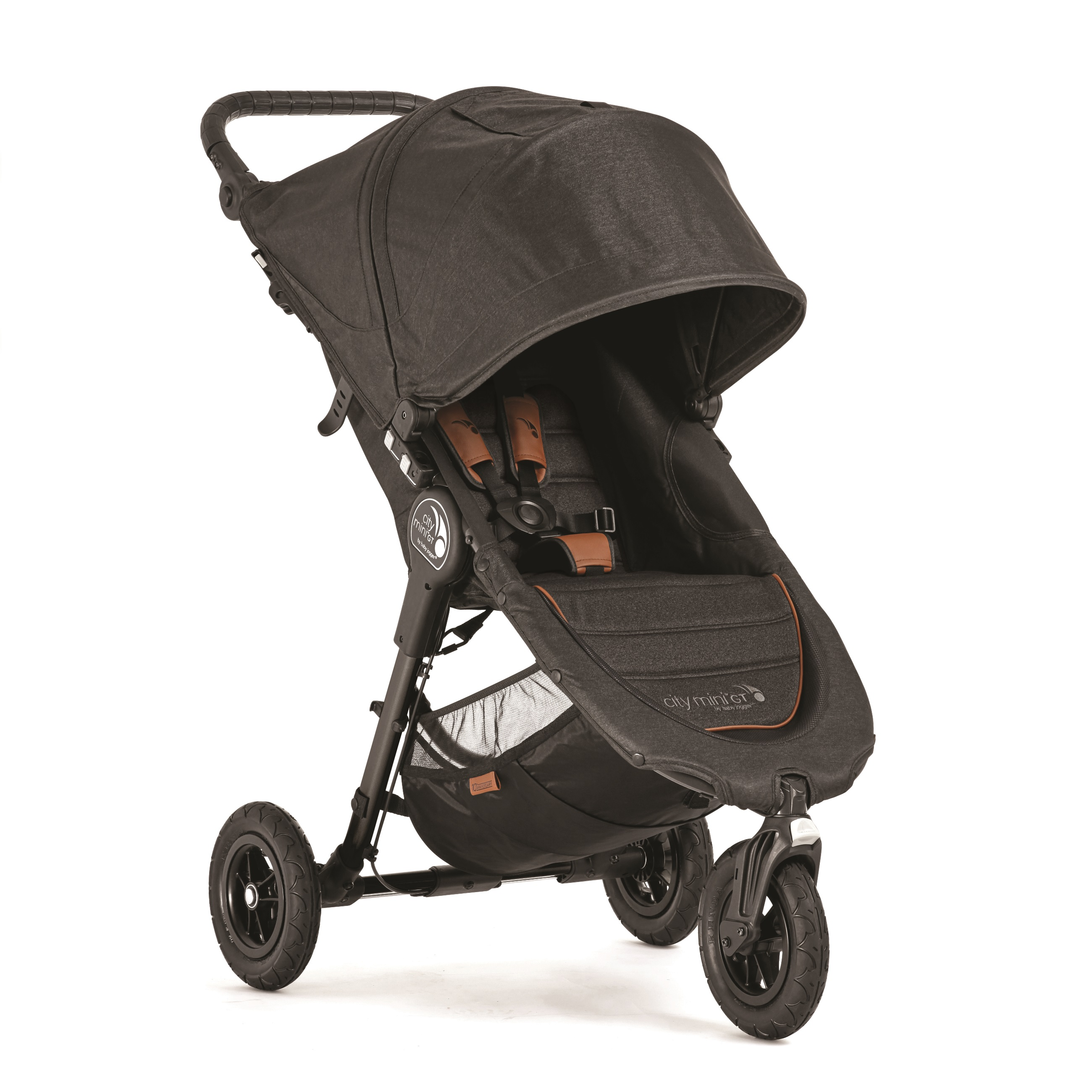 Baby Jogger City Mini GT Single – 10th Anniversary Edition | Smart Kid Store