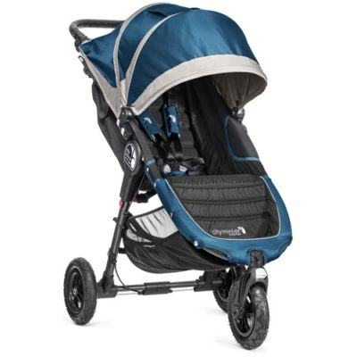 baby jogger city mini gt teal