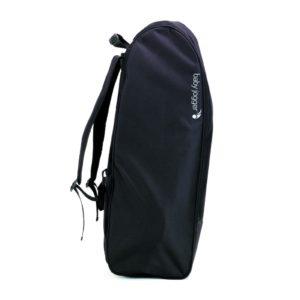 baby jogger city mini zip carrybag