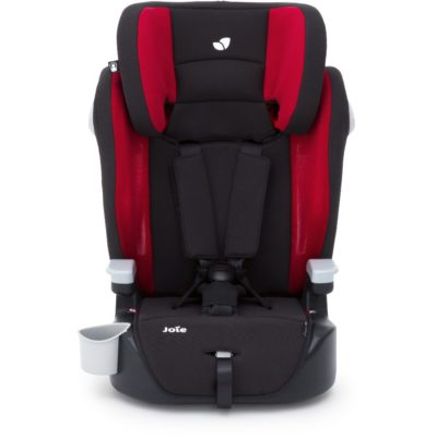 joie, Elevate_Cherry_car seat, 123