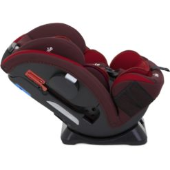 joie_Everystage_Salsa_car seat group0123 1joie_Everystage_Salsa_car seat group0123 1