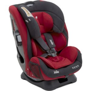 joie_everystage_ladybird_group0123,isofix 1