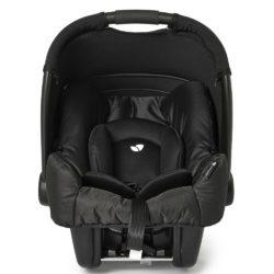 _joie_gemm_black_carbon_car_seat