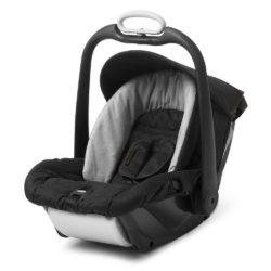 mutsy evo farmer car seat safe2go deep anthracite