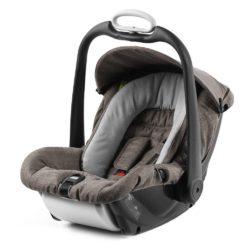 mutsy evo farmer safe2go car seat earth