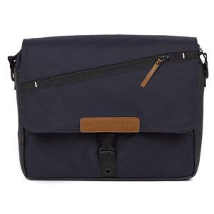 mutsy evo urban nomad changing bag