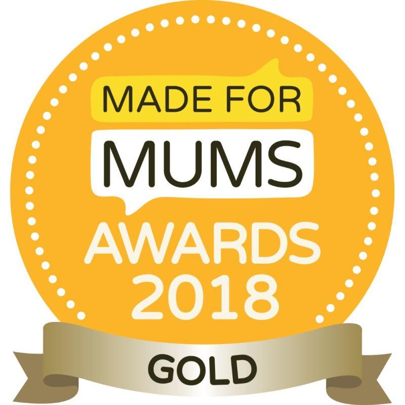 prod_1522916245_MFM_Awards_Gold i-Level