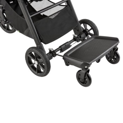 Baby Jogger CM2/GT2/Elite 2/CTL Glider Board