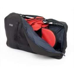 Out N About Nipper Single Carry Bag