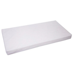 Tranquilo Bebe Luxury ECO Fibre Mattress 120 x 60