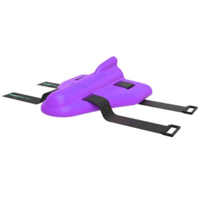 Aquaplane Swimming Aid - Purple