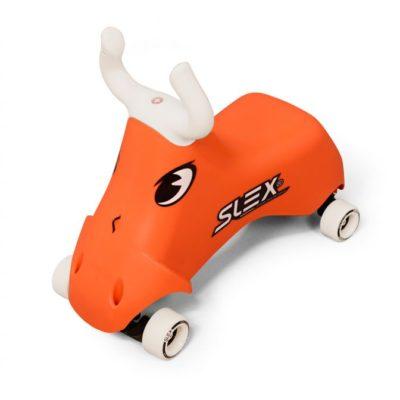 Slex RodeoBull - Orange