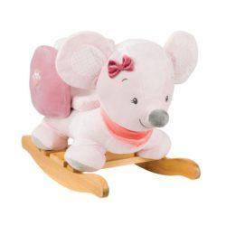 Nattou Rocker - Valentine the Mouse