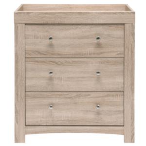 East Coast Fontana Dresser