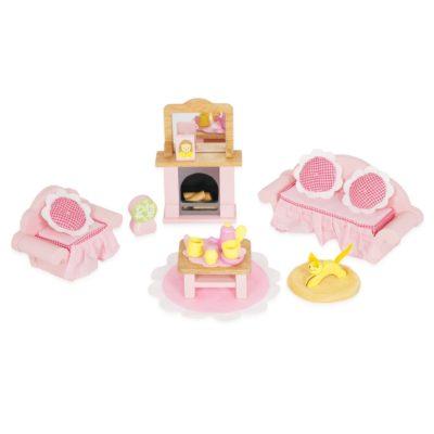 Le Toy Van Daisylane Sitting Room