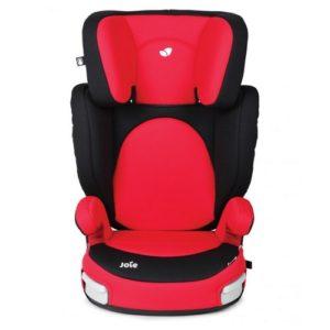 _Joie_Trillo_Car_Seat_Salsa