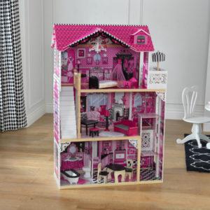 Kidkraft Amelia Doll House