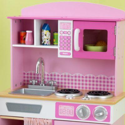 Kidkraft Home Cooking Kitchen a(1)