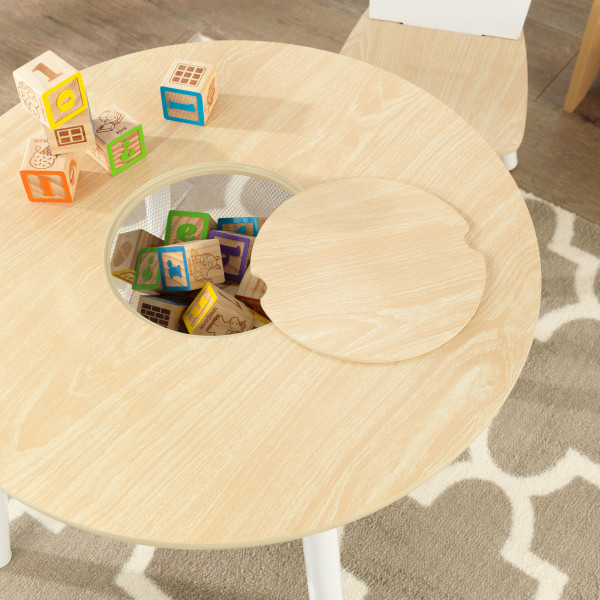 Amazing Kids Teens Home Items White Kids And Teens Play Tables Pabps2019 Chair Design Images Pabps2019Com
