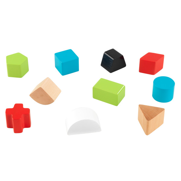 obaby cube highchair instructions