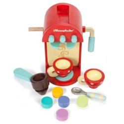 Le Toy Van Cafe Machine 2