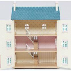 Le Toy Van Cherry Tree Hall 2