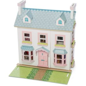 Le Toy Van Mayberry Manor 2