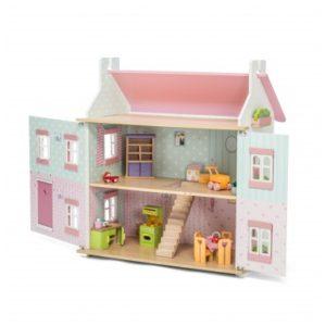 Le Toy Van Sophie's Dolls House 2