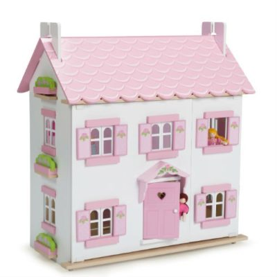 Le Toy Van Sophie's Dolls House