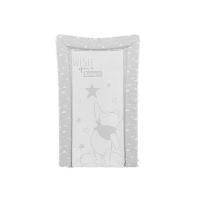 Obaby Disney Changing Mat - Dreams and Wishes