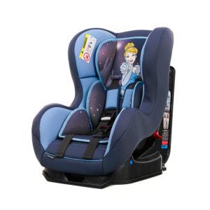 Obaby Disney Group 0-1 Combination Car Seat - Cinderella