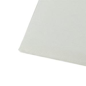 Obaby Foam Crib Mattress 85x43cm