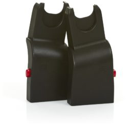 abc design car seat adaptors maxi cosi kiddi cybex