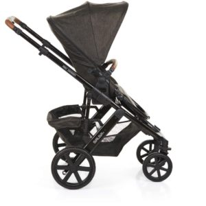 abc design salsa pushchair piano