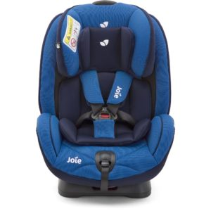 joie_Stages_Bluebird_carseat