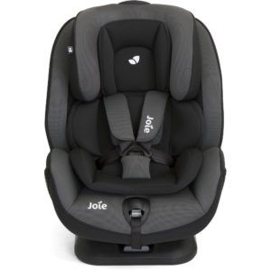 joie_stagesfx_ember_carseat5